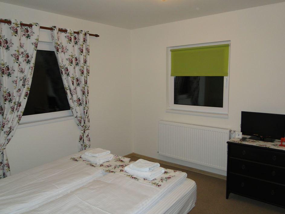 dorfhaus_room