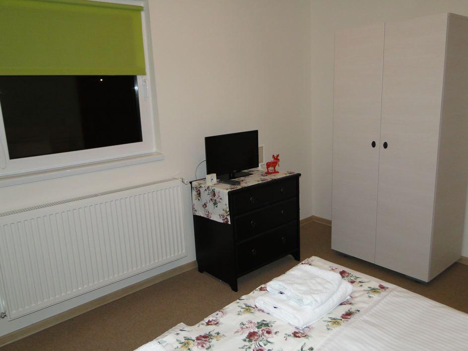 dorfhaus_room11