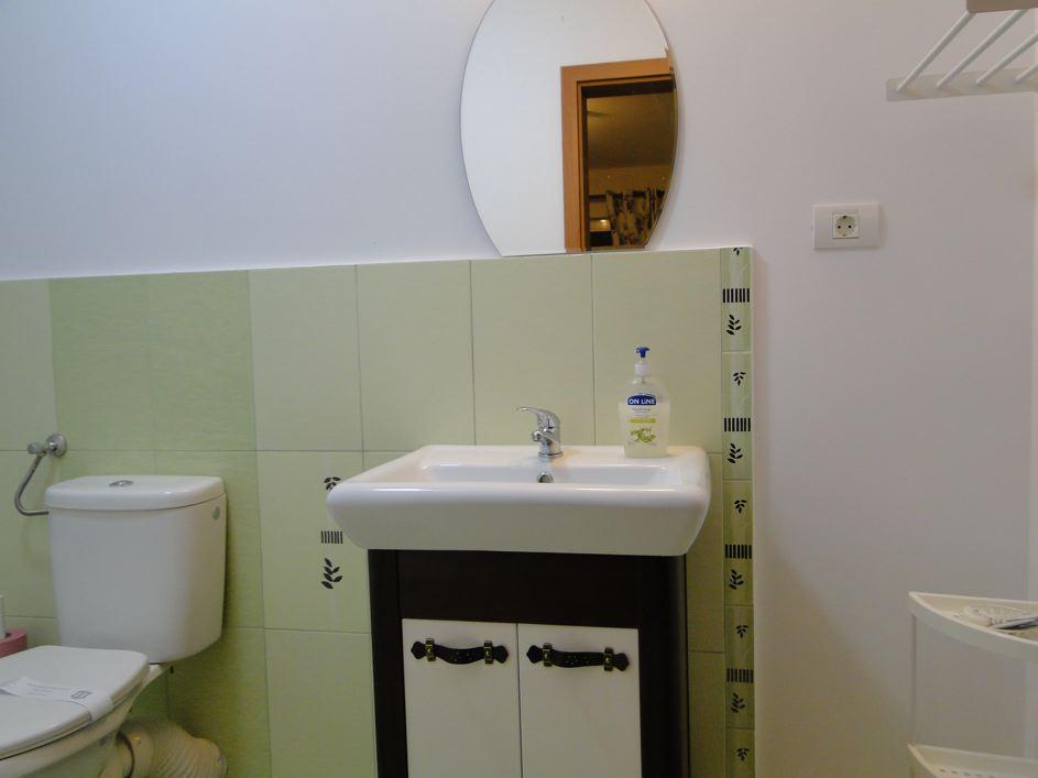 dorfhaus_room12
