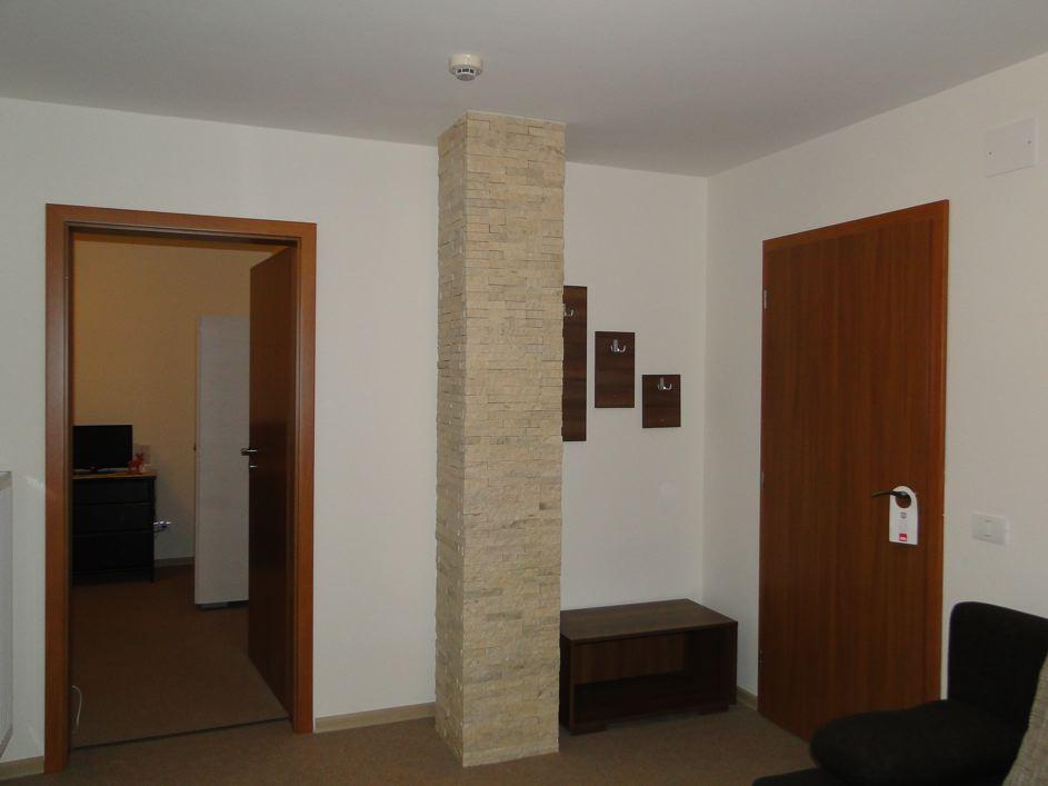 dorfhaus_room3