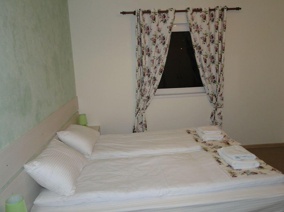 dorfhaus_room7