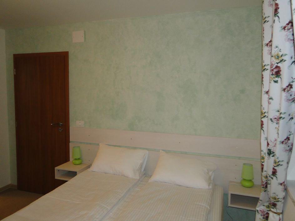 dorfhaus_room8